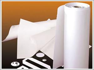 Ceramic Fiber Paper Manufacturers