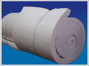 Ceramic Fiber Blanket Exporters