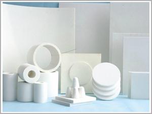 Ceramic Fiber Board India