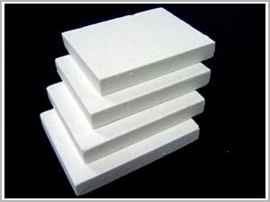 Ceramic Fiber Board Exporters