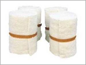 Cerawool Blanket Exporters