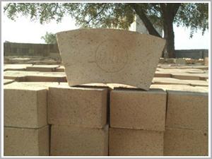 Cupola Bricks Exporters