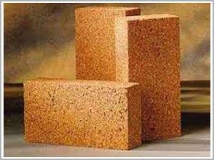 Insulation Bricks India