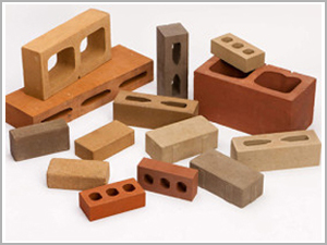 Insulation Bricks Exporters