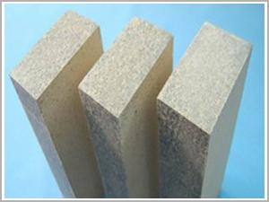 Magnesite Bricks Exporters