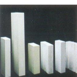 insulation-refractories-250x250