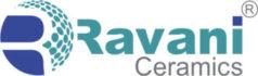 Ravani Ceramics