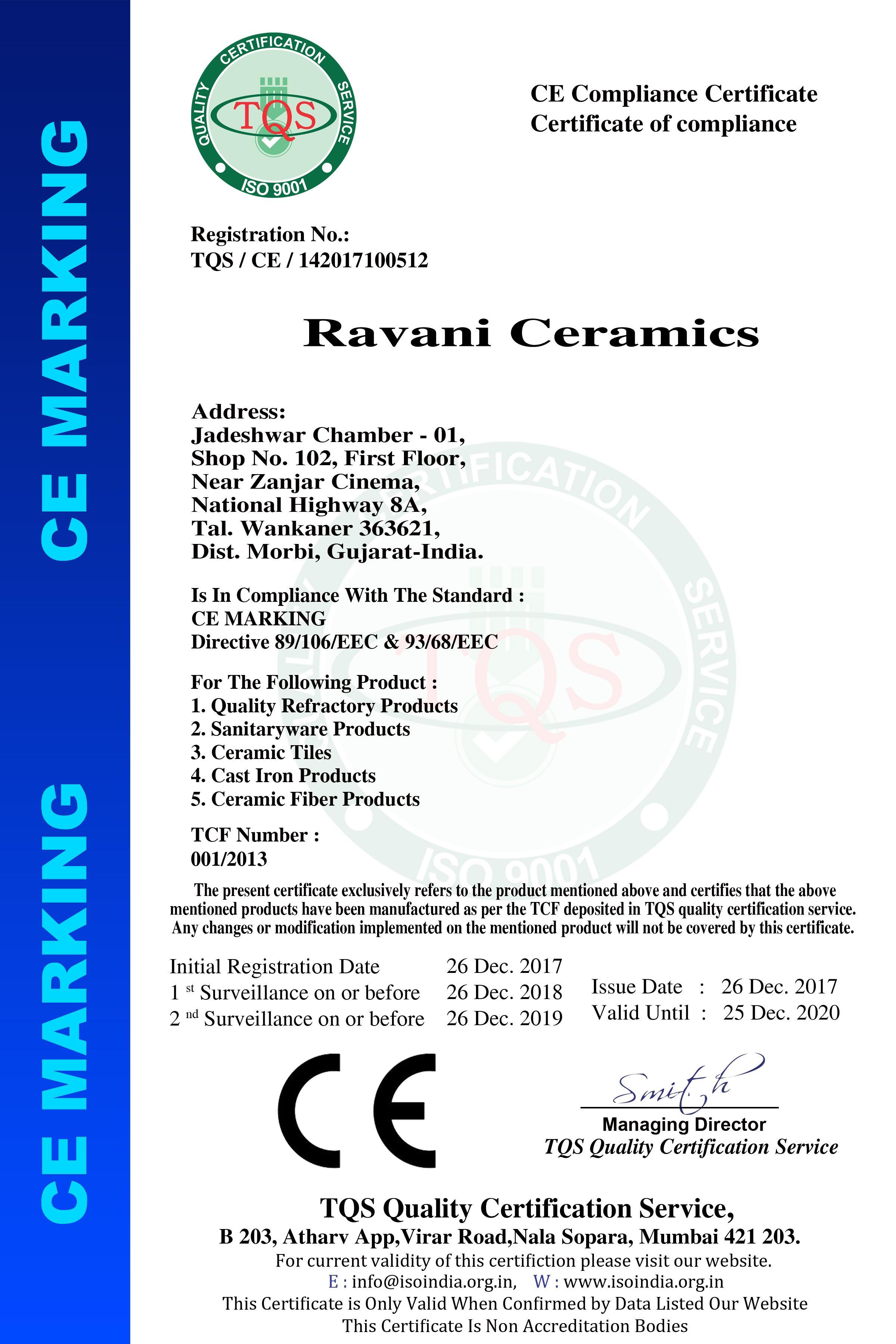 Ravani_Ceramics_CE